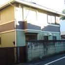 駅近!個室!下北沢エリア!渋谷へも近く