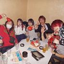 新宿💕カラオケオール♪ ■ 5/12(金) ■ 金曜カラオケ♪ユっ...