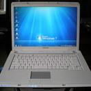ノートパソコン TOSHIBA Dynabook AX/55C W...