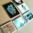 RADWIMIS アルバム CD