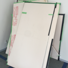 40枚以上 断熱材 ファブリックパネル カネライトフォーム 保温板