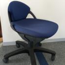 ITOKI 業務椅子 店舗 オフィス オフィスチェア