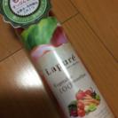 ✨ベジタブルスムージー★化粧水✨未開封‼︎