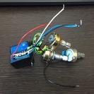 Noll Electronic プリアンプ ¥5,000