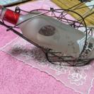 ワインボトルケース