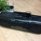 ◆パナソニック ラジカセ 使用可 中古 美品 Panasonic ...