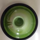 ル・クルーゼ タジン鍋 未使用
