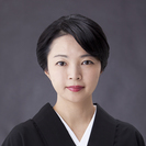 5月中入会金無料!芦屋の日本舞踊教室 『穂の花 honoka』