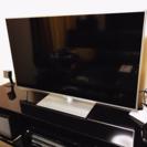 【美品】Panasonic LED 42インチ 液晶テレビ