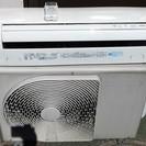 ☆東芝 TOSHIBA RAS-2210D 冷暖房除湿ルームエア...