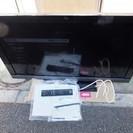 ☆ソニー SONY KDL-40EX500 BRAVIA 40V...