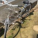⭐️無料 自転車