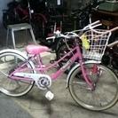 格安整備済自転車!!485