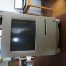 Applecomputer / アップル コンピューターMacin...