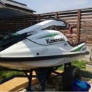 カワサキ800