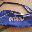 prince ラケットバッグ