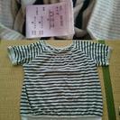 大きいサイズの洋服☆レディース