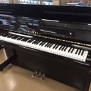 リニューアルピアノ KAWAI/K200  ピアノステーション