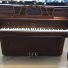 リニューアルピアノ KAWAI/Ki-65FN  ピアノステーション