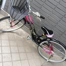 パナソニック 自転車 子ども用自転車
