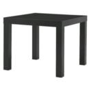 テーブル IKEA ★LACK★