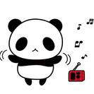 歌ってみた踊ってみたコピユニなど楽しく音楽活動して下さる方(*^^*)