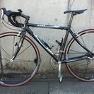 700-23C ロードサイクルです。