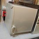 小型冷蔵庫★5月6日まで★早い者勝ち