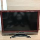 シャープ AQUOS LC-32SC1 液晶テレビ