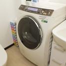【値下げ】民泊セット家具一式 無印脚付きシングル IKEAセミダブ...