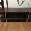 テレビ台 ローボード 大川家具