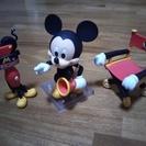【割引あり】 ねんどろいど ミッキーマウス ディズニー