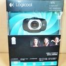 ロジクール Logicool C615 HD Webcam HD ...