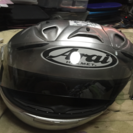 アライヘルメットRX-7RR4