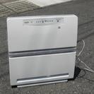 空気清浄機あります これからの季節に如何ですか 引き取りに来ていた...