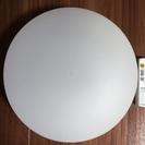 アイリスオーヤマ LEDシーリングライト CL6D-4.0(~6畳...