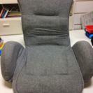 テレビ台/カラーボックス/座椅子