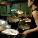 ドラム教えます
