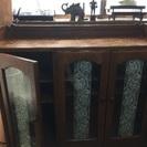 三越オリジナル家具です。