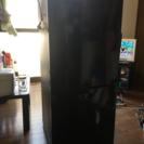 【超美品】2013年製造 Haier 冷蔵庫