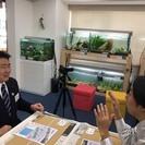 【福祉イベント】「障害者雇用支援の講和とディスカッション ~企業側...