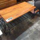 大人気✨猫脚 テーブル セット商品あり