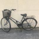 自転車うります。