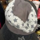 帽子 50