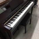 ★来店限定★KAWAIカワイ 河合楽器 デジタルピアノ CN24R...