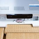 【値下げ】スカパー HD. 対応型チューナー美品 SP-HR200H