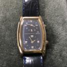 イタリア製 腕時計