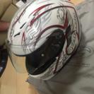 KABUTOヘルメット