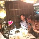 ☆募集☆6/3(土)【大人の横浜カフェ会】