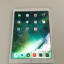 iPad pro 12.9 128GB シルバー wifi+cel...